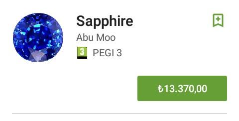 Android`in En Pahalı 5 Uygulaması !