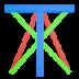 [2016] Free Full Tixati 2.42 + Portable