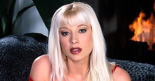 Zoe Zeman Porn 91