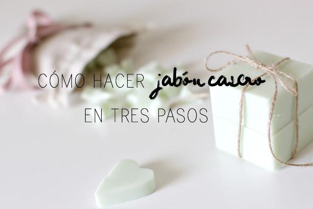 https://mediasytintas.blogspot.com/2017/07/como-hacer-jabon-casero-en-tres-pasos.html
