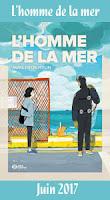 http://blog.mangaconseil.com/2017/04/a-paraitre-lhomme-de-la-mer-plongee-au.html
