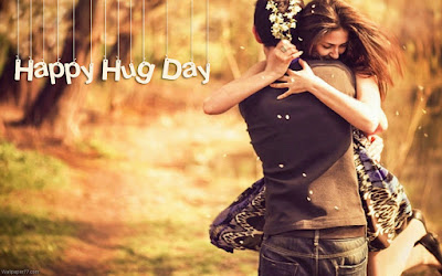 Romantic-hug-images