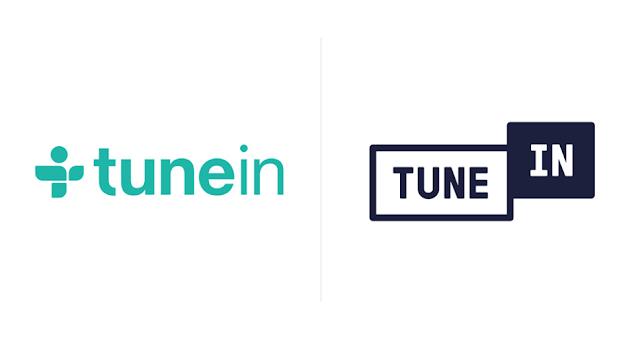 TuneIn-app-de-sintonia-radial-nuevo-logo