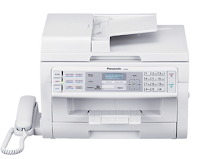 Panasonic KX-MB2085 Printer