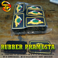 PATCH KARET | PATCH KARET TNI | PATCH KARET ABRI | PATCH KARET TENTARA | PATCH KARET MILITER | PATCH RUBBER POLISI | PATCH KARET KEPOLISIAN |