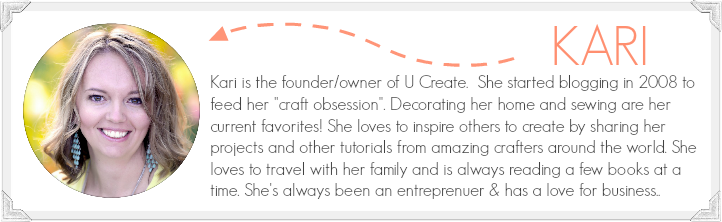 M&M Free Printable Teacher Gift Idea by U Create | Skip To ...