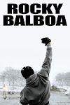 Võ Đài Đẫm Máu - Rocky Balboa