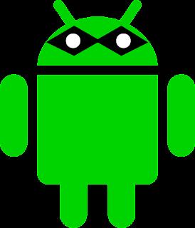 android 2029541 1280 - Ricercatori scoprono 132 app Android infette da un malware Windows
