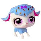 Littlest Pet Shop Sundae Sparkle Lamb (#3380) Pet