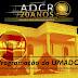 20 anos ADCR: Veja a programação da festa dos jovens
