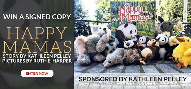 https://www.thechildrensbookreview.com/weblog/2016/10/win-an-autographed-6-picture-book-happy-mamas-prize-pack-from-kathleen-pelley.html