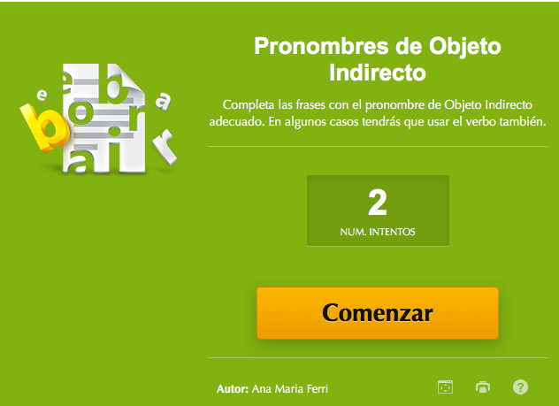 https://www.educaplay.com/es/recursoseducativos/2243777/html5/pronombres_de_objeto_indirecto.htm#!