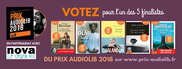 http://www.audiolib.fr/prix-audiolib-voter