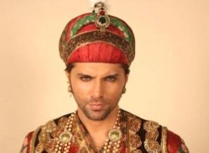Biodata Chetan Hansraj (Pemeran Adham Khan)
