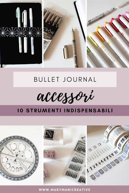 10-accessori-indispensabili-per-il-bullet-journal