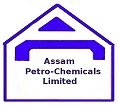 Assam Petrochemicals Ltd Recruitment