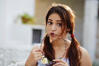 Taxiwala movie actress Priyanka Jawalkar hd Images