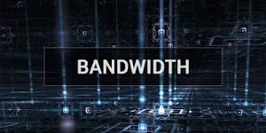 Cara Cek Penggunaan Bandwidth Server Linux