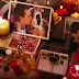Bella Thorne será uma aluna obcecada por um garoto do ensino médio em filme original da Netflix!