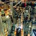 Oι μεγαλύτερες πόλεις βλέπουν την κλιματική δράση ως ευκαιρία για επενδύσεις