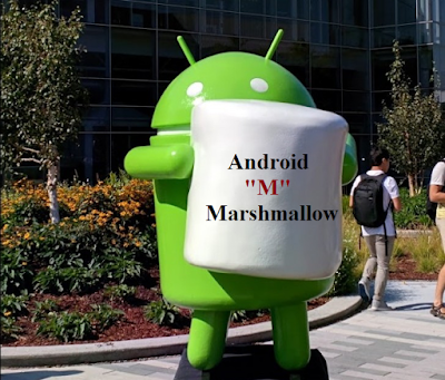 Android-Marshmallow-features-review