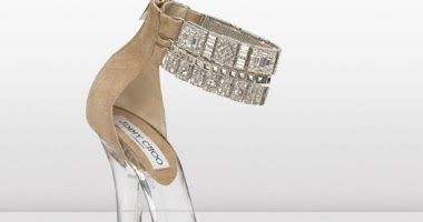 86e3888320a   Hungover on Life!      2500 for a Shoe  Of course It s Jimmy Choo!!! Look  Who s Wearing Them