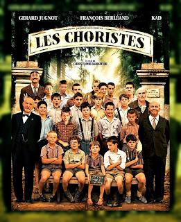 http://lalusfecit-partituras.blogspot.com.es/2013/10/vois-sur-ton-chemin-les-choristes.html