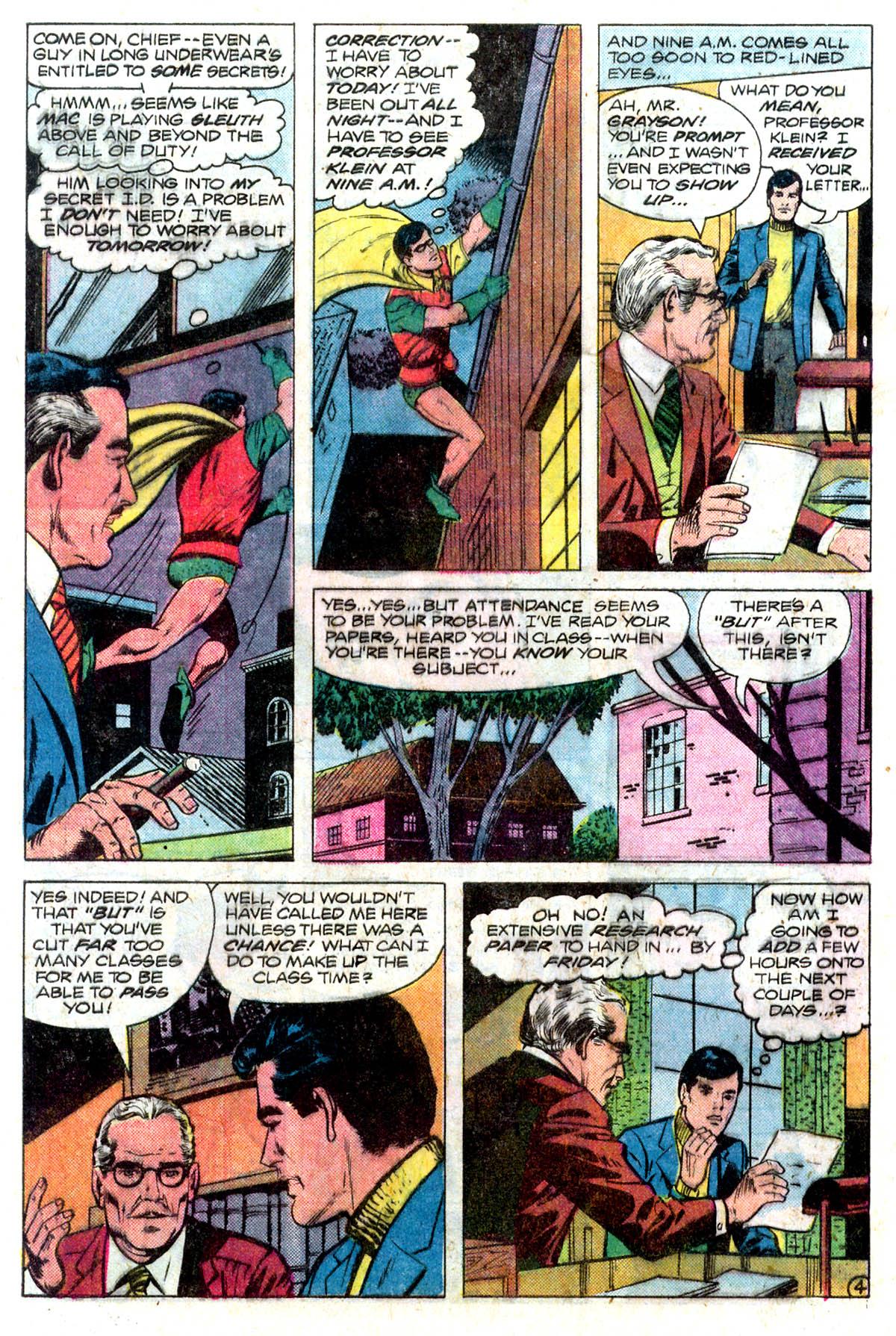 Detective Comics (1937) 495 Page 55