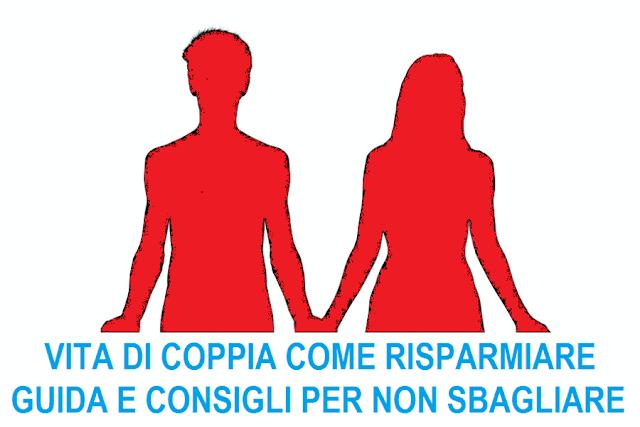 Vita-di-coppia-come-risparmiare