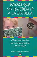 https://almastintadas.blogspot.com/2011/06/ninos-que-no-quieren-ir-la-escuela.html