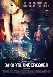 Download Film Jakarta Undercover (2017) Full Movie Free