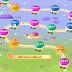 《Candy Crush Saga 糖果傳奇》3216-3230關之過關心得及影片