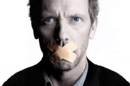 Cara Mengecek Kebohongan Dari Bahasa Tubuh