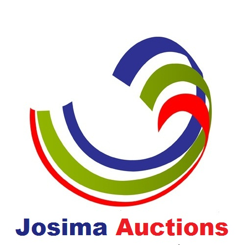 JOSIMA AUCTIONS