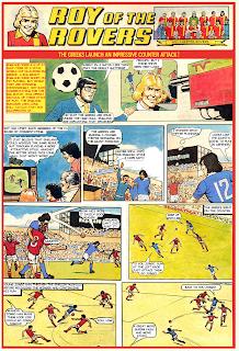 Greece vs England