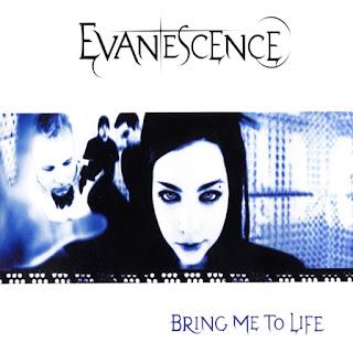 evanescence hello mp3 download 320kbps