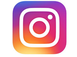 Instagram APK format for android