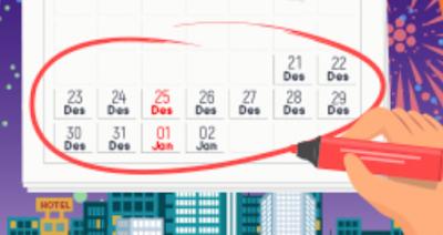 5 Promo Tiket Pesawat Murah Periode Nov 2018