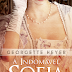 #13 A Indomável Sofia, Georgette Heyer