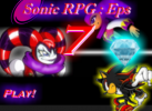 Sonic Chiến Đấu 9