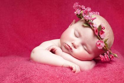Nama Bayi Wanita Sansekerta Lengkap Dengan Artinya Dari A-Z