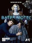 Nhà Nghỉ Bates Phần 5 - Bates Motel Season 5