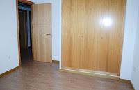 piso en venta en calle san jaime almazora dormitorio