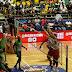 Bucaneros es el nuevo campeón de la LVV 2018