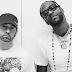 "Eminem pode liberar remix da faixa ""Chloraseptic"" com 2 Chainz nessa semana"