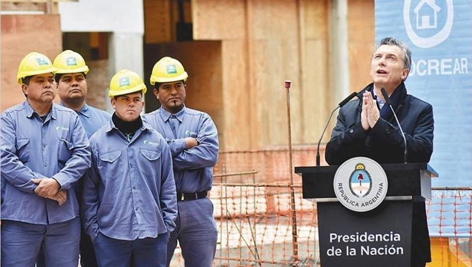Adios a los gremios con la reforma laboral