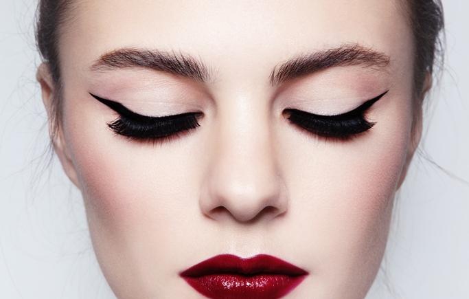 #DicaRapidinha: Fixador de Maquiagem Caseiro