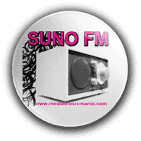 FM Suno 89.4 GB Live | Internet Radio Online