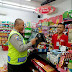 Percayakan kemitraan Minimarket anda kepada Magelang Retail Consulindo, Konsultan Retail Profesional dan Berpengalaman