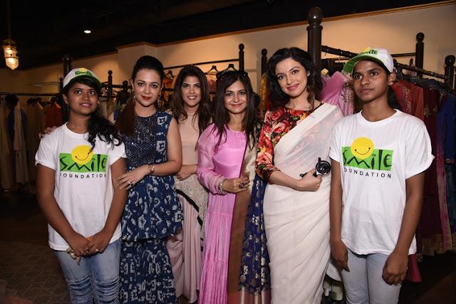Jhelum , Leshna , Jyotika Gundecha & Divya